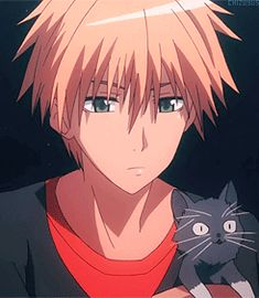 Read Usui Takumi from the story Si Fuera Novia De. Hot Anime Boy, Anime Love, Anime Guys, Otaku Anime, Manga Anime, Anime Art, Manga Cute, Manga Boy, Shugo Chara