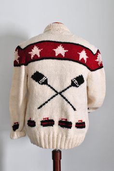 Knitting Patterns For Curling Sweaters : 1000+ images about Fun Stuff on Pinterest Curling, Lego ...