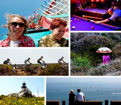 36 Hours in San Diego :: NY Times