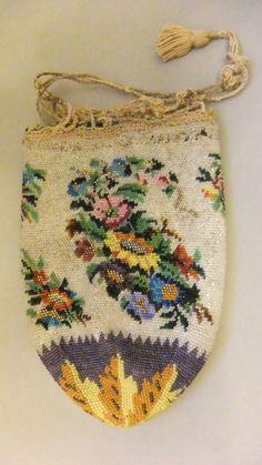 reticule or indispensable see more 1 terminology what is a reticule ...