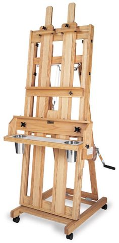 Best 10 Painting Easels