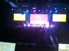 Wildin' out with the Student Ministry. Havin' a Blast!!! would would Jesus Post. 2 people will win a MonoRover 2nite!!!