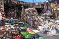 Chợ Sukawati