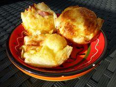 5 mini-quiche recepten die je als borrelhapje kunt maken