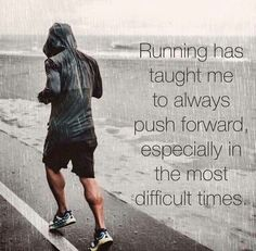 Running running motivation, running quotes, running workouts. Sport Motivation, Fitness Motivation Quotes, Runners Motivation, Marathon Motivation, Trail Running Motivation, Marathon Quotes, Tuesday Motivation, Keep Running, Running Tips
