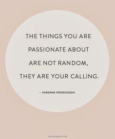 #quotable quotes