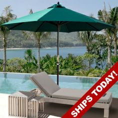 pulley decor for fireplace Market Umbrella, Patio Umbrellas, Pulley, Outdoor Furniture, Outdoor Decor, Sun Lounger, Marketing, Wood, Free