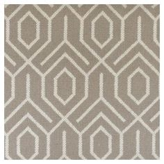 About Carpet On Pinterest Carpets Stair Runners And Runner