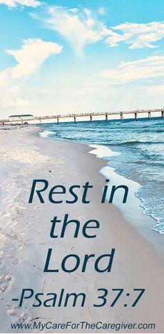 Healing Bible Verses, Prayer Verses, Faith Prayer, Faith In God, Bible Scriptures, Sabbath Quotes, Rest In The Lord, Fort Walton Beach, Armor Of God