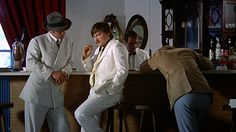 Early Fassbinder | Criterion Collection