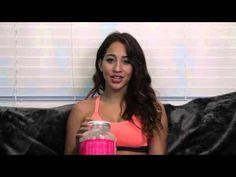 Women's Best Weight Loss Update - YouTube