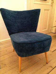 1000 images about 70er on pinterest banana seat bike. Black Bedroom Furniture Sets. Home Design Ideas