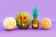 Fruit_JackoLanterns_012