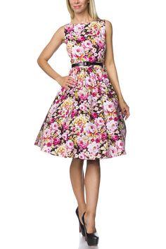 1b7566bafc66 Vintage 14736 - www.atixo.de Dessous, Modische Kleider, Vintage Kleider,