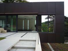 Umbau einer Jahrhundertwende-Villa / hke architekten