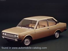 Fiat 131 Mirafiori The Fiat 131 is a medium family car which was built by the Italian manufacturer Fiat from 1974 to It was the replacement. Maserati, Fiat Models, Dodge, Fiat Spider, Automobile, Fiat 126, Fiat Cars, Fiat Abarth, Motorcycle Bike