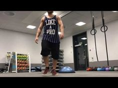 Guy Gets Creative with Workout Routine http://www.lakatate.com/index.php/latest-videos/1547-guy-gets-creative-with-workout-routine?utm_source=social&utm_medium=pin&utm_campaign=daily
