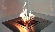 Bioetanol para calefaccionar: chimeneas y quemadores más respetuosos con el medio ambiente http://www.biodisol.com/ayuda-humanitaria/bioetanol-para-calefaccionar-chimeneas-y-quemadores-mas-respetuosos-con-el-medio-ambiente/