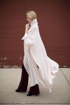 Outerwear - Clothing | BONA DRAG