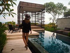Honeymoon Hotspots in Bali, Indonesia