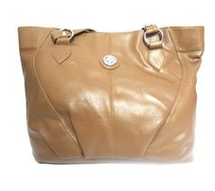 BROWN HOBO SB320  for more details visit www.streetbazaar.in #fashion #leather #classy #brown #hobo