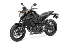 New 2016 Yamaha FZ-09 Motorcycles For Sale in Michigan,MI. 2016 YAMAHA FZ-09, The FZ-09 is one awesome naked sport motorcycle. The torque of this 3 cylinder power plant is unbelievable and the handling is unbelievable. This naked sport bike will get great MPG's for all you commuters but doesn't lack in the fun department. Looking to add some performance. We have various exhaust system and go fast parts and we are a Dynojet dealer. We can even finance the accessories.LOW INTEREST Financing…