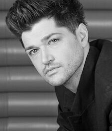 The Script -Oh hey Danny Great Bands, Cool Bands, Why I Love Him, My Love, Danny O'donoghue, The Script, Music Is Life, Yum Yum, Eye Candy