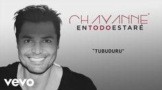 Chayanne - Tubuduru (Cover Audio)