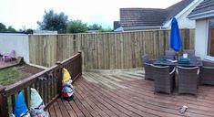 Fence, Outdoor Decor, Home Decor, Decoration Home, Room Decor, Home Interior Design, Home Decoration, Interior Design