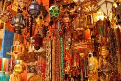 Images and Places, Pictures and Info: morocco marrakech markets Marrakech Souk, Marrakesh, Tangier, North Africa, Walking Tour, Oh The Places You'll Go, Wonderful Places, Amazing Places, To Go
