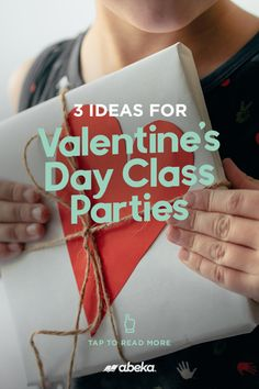 Roses are red, violets are blue. Your students are ready for their Valentine's Day party, how about you? We've prepared a few party ideas for you in the 3 Ideas for Valentine's Day Class Parties blog. Click here to read more! Cute Snacks, Christian School, Red Candy, Mini Marshmallows, Inexpensive Gift, Valentines Day Party, Violets, Special Day, Red Roses