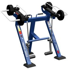 Leg Curl, Biceps Curl, Gym Machines, Stationary, Curls, Bicycle, Training, Bodybuilding, Accessories