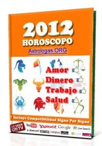 Descarga tu horoscopo 2012 gratis!