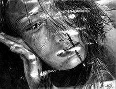By Maria Zeldis