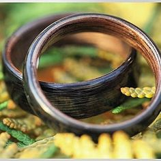 Carbon fiber ring with wooden inlay we will have several wooden inlays to choose between.  Sign up to our newsletter to be the first to know ❤ link in bio!  #carbonfiberlifestyle #carbonfiber #carbon #ring #design #style #black #female #men #jewelry #art #exclusive #nature #luxury #lifestyle #wood #art #women