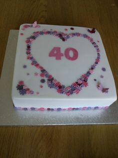 Nigella Christmas Cake Decoration : 1000+ images about Cake decorating on Pinterest Vanilla ...