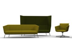 Positiva is designed by David Fox for Deberenn.  http://www.davidfoxdesign.co.uk #positiva #davidfox #davidfoxdesign #deberenn