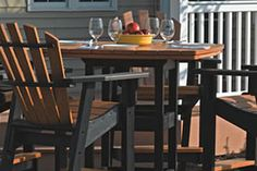Patio Furniture Ideas & Trends For 2015 - http://patiolandusa.com/current-trends/patio-furniture-ideas-trends-2015/