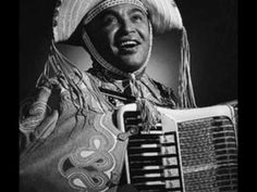 Luiz Gonzaga - Xamego, 'popular Brazilian composer, known as the King of Baião. It was one of the most complete, inventive and important figures in Brazilian popular music.'