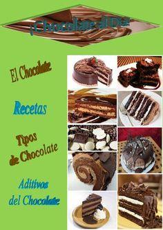 Chocolate al Día