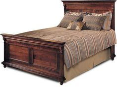 PANEL BEDS - Google Search