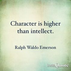 character on pinterest character quotes inspirational