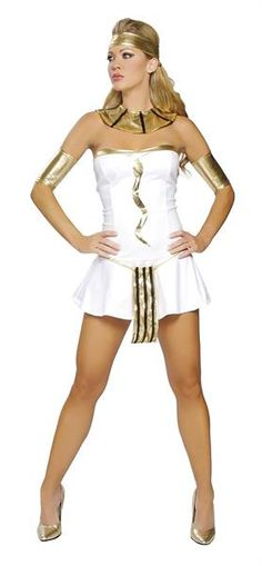 queen of the nile costumesexy lingerie costumes - Daisy Dukes Halloween Costume