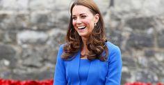 Kate Middleton A cambridge-i hercegné stílusa letisztult, elegáns és királyi. Nyisd meg a galériát 60 fenséges outfit inspirációért! -> http://www.fashionfave.com/kate-middleton#utm_source=pinterest&utm_medium=pinterest&utm_campaign=pinterest