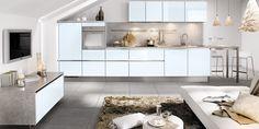 kitchen design plans ideas ikea kitchen design ideas kitchen tile design ideas #Kitchen