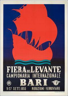 https://www.posterimage.it/posters/turismo-italiano/fiera-del-levante-1/