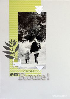 Discover recipes, home ideas, style inspiration and other ideas to try. Travel Scrapbook, Scrapbook Pages, Travel Journal Pages, Kids Pages, Creative Memories, Unique Photo, Art Plastique, Scrapbooking Layouts, Scrapbooks