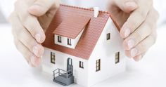 Property Management Harker Heights TX  - Contact At (254) 693-7850