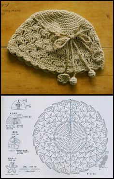Best 12 Amazing Picture of Baby Booties Crochet Pattern – SkillOfKing. Crochet Baby Bonnet, Crochet Baby Beanie, Crochet Kids Hats, Crochet Cap, Booties Crochet, Crochet Baby Clothes, Crochet Motif, Baby Booties, Crochet Hooded Scarf