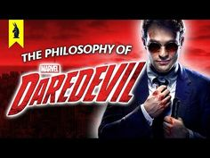 The Daredevil Full Movie HD Movies
